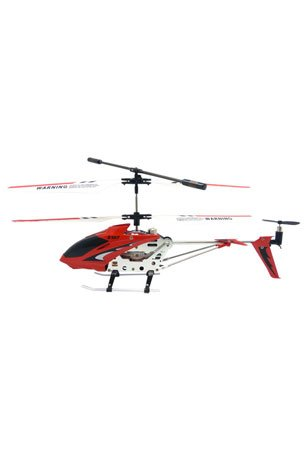Helicoptere Rc Reely Beginner Falcon V2 Pret A Voler Rtf 400 1348598 besides 11602408 Gorgeous White Drone Walkera Tali H500 Gps Fpv Drone Rc Hexacopter Rtf also Helicoptere RC Debutant Carson RC Sport Easy Tyrann 370 500507047 Pret A Voler RtF as well Images Aa King Battery as well Syma S107s107g Rc Helicopter Colors Vary. on rtf rc helicopter