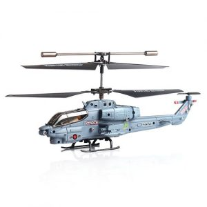 Syma-S108G-35-Channel-RC-Helicopter-with-Gyro-0