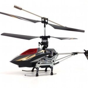 Syma-S800G-4-Channel-Remote-Control-Helicopter-with-Bonus-Parts-Black-White-0