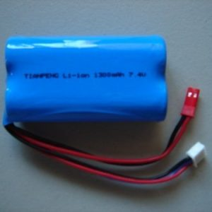 TOZO-74V-1500mAh-Battery-for-C5011-C5021-RC-Buggy-Rover-CAR-High-Speed-35MPH-4WD-Off-Road-Truck-Big-Wheel-1pcs-0