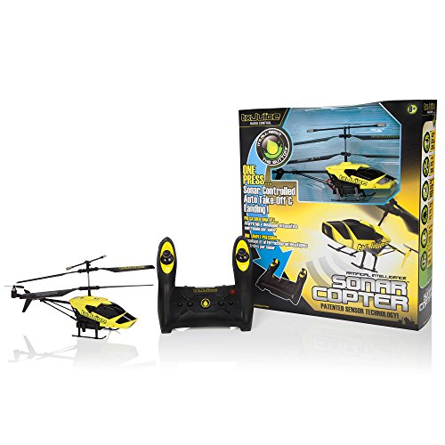 rc helicopters for adults with Tx Juice Sonar Copter The First Helicopter With Sonar Take Off Land Toys For Children And Adults on 2015 New Miniature 3d Puzzle Metal Model Building Kits Puzzle Fokker Dr 1 Airplane Educational Toys For Children And Adult also Dress And Thong Black One Size additionally 500watt Powerkart Electric Go Kart as well Rc Radio Remote Control 132 Russian T34 Battle Tank as well Thumper 1x To 2x.