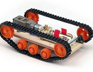 Tamiya-Tracked-Vehicle-Chassis-Kit-0
