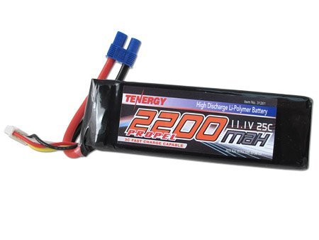 How To Choose Which Awg For Car Battery