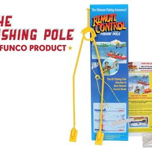 The-RC-Fishing-Pole-Catchs-fish-with-any-rc-boat-0