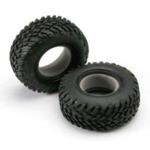 Traxxas-5871-Off-Road-Racing-Tires-22-30-Slash-2-Piece-0