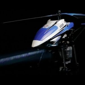 V319-35-Channel-Water-Spraying-RC-Helicopter-RTF-with-Built-in-Gyro-Blue-0