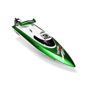 VVinRC-RTR-FT009-24G-4CH-Water-Cooling-High-Speed-Racing-RC-Boat-0