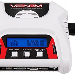 Venom-2-4-Cell-ACDC-RC-LiPo-Dual-Battery-Balance-Charger-0
