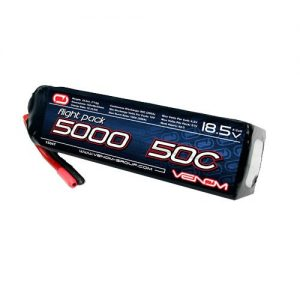 Venom-50C-5S-5000mAh-185V-5-Cell-LiPO-Battery-for-Air-RC-Airplane-Helicopter-0