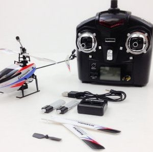 WL-V911-Pro-Version-2-4-Channel-Fixed-Pitch-Helicopter-upgrade-0