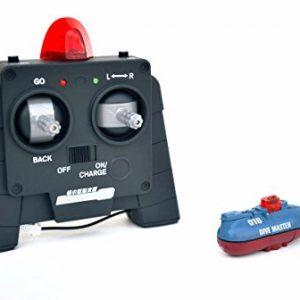 WSN-Dive-Master-016-Remote-Control-IR-Micro-Submarine-0