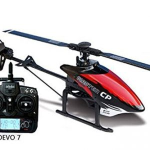 Walkera-Master-CP-Flybarless-200-Size-3D-6-Axis-Electric-RC-Helicopter-RTF-With-DEVO-7-D7-Transmitter-0
