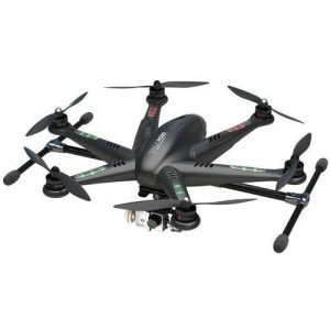 Walkera-TALI-H500-RTF1-FPV-RC-Drone-Hexacopter-with-G-3D-Brushless-Gimbal-iLook-Action-Camera-Black-0