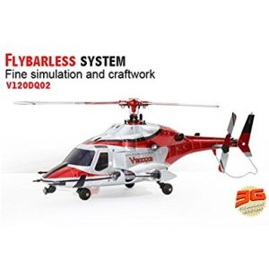 Walkera-V120DQ02-Metal-Brushless-Micro-3D-6CH-RC-Helicopter-RTF-24GHz-with-WK-2603-Pro-and-Flybarless-System-EMS-Shipping-0