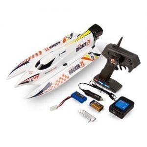 WallEcTM-Steerix-Rocker-17-F1-RTR-Electric-RC-Boat-STX18007-0