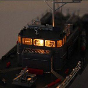 Warship-Radio-Remote-Control-Fish-Torpedo-Boat-with-Simulation-Light-Submarine-Toy-0