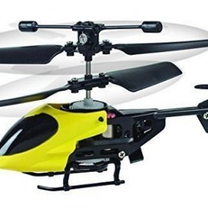 Westminster-Worlds-Smallest-RC-Helicopter-Colors-Styles-May-Vary-0
