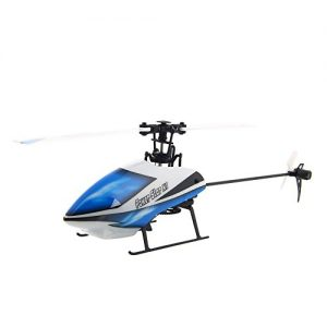 Wltoys-V977-Power-Star-X1-6CH-24G-3D6G-Brushless-Flybarless-RC-Helicopter-RTF-0