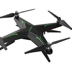 XIRO-Xplorer-Aerial-UAV-Drone-Quadcopter-Standard-Version-0