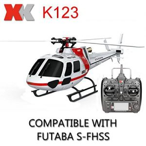 XK-K123-6CH-Brushless-AS350-Scale-RC-Helicopter-RTF-Mode-2-0