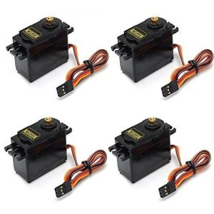 Zoostliss-4x-Pcs-MG995-RC-Servo-MG995-Metal-Gear-High-Speed-Torque-For-Helicopter-Airplane-Car-Boat-0