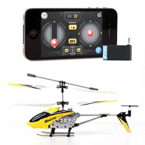 iPhone-iPad-iTouch-Controlled-Syma-S107-3-Channel-RC-Helicopter-iCopter-Color-May-Vary-0