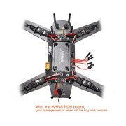 ARRIS-X-Speed-250B-250mm-Quadcopter-Racer-FPV-250-Racing-Drone-RTF-With-F3-Flight-Controller-HD-Camera-FPV-TX-Radiolink-AT9-Transmitter-0-4