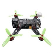 ARRIS-X-Speed-250B-250mm-Quadcopter-Racer-FPV-250-Racing-Drone-RTF-With-F3-Flight-Controller-HD-Camera-FPV-TX-Radiolink-AT9-Transmitter-0-7