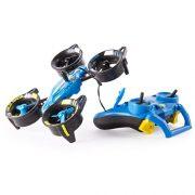 Air-Hogs-Helix-Race-Drone-24-GHZ-Blue-RC-Vehicle-0-0
