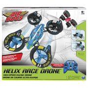 Air-Hogs-Helix-Race-Drone-24-GHZ-Blue-RC-Vehicle-0-2