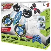 Air-Hogs-Helix-Race-Drone-24-GHZ-Blue-RC-Vehicle-0-3