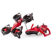 Air-Hogs-Helix-Race-Drone-24-GHZ-Red-RC-Vehicle-0-0
