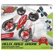Air-Hogs-Helix-Race-Drone-24-GHZ-Red-RC-Vehicle-0-2