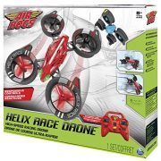 Air-Hogs-Helix-Race-Drone-24-GHZ-Red-RC-Vehicle-0-3