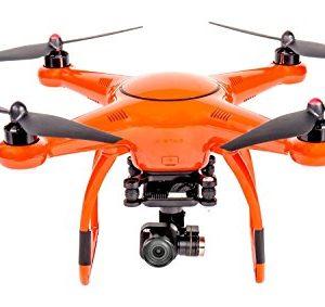 Autel-Robotics-XSTAR-WIFI-WH-X-Star-Drone-with-4K-Camera-Wi-Fi-HD-Live-View-White-0