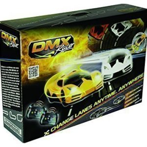 DMXSLOTS-Starter-Kit-Next-generation-slot-car-racing-with-handheld-controllers-0