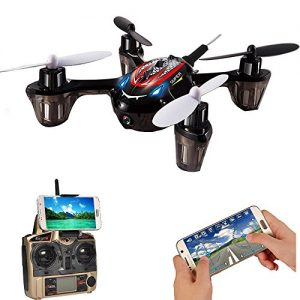 F180W-Mini-FPV-RC-Quadcopter-Bundle-with-4-in-1-Charger-and-3pcs-Lipo-Batteries-0