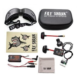 FatShark-Teleporter-V5-FPV-58G-Video-Goggles-W-Head-Tracking-Transmitter-and-700L-CMOS-Camera-Included-Fat-Shark-FSV1088-RTF-FPV-KIT-0