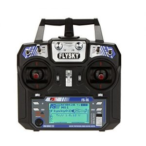 GoolRC-FS-i6-AFHDS-2A-24GHz-6CH-Radio-System-Transmitter-for-RC-Helicopter-Glider-with-FS-iA6-Receiver-0