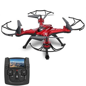 GoolRC-T5G-58G-FPV-Drone-with-20MP-HD-Camera-Live-VideoHeadless-Mode-One-Key-Return-3D-Flips-RC-Quadcopter-0