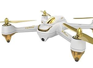 Hubsan-H501S-X4-Brushless-FPV-Ready-to-Fly-Quadcopter-0