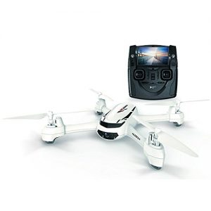 Hubsan-H502S-FPV-X4-Desire-GPS-Altitude-Mode-4-Channel-58GHz-Transmitter-6-Axis-Quadcopter-with-720p-HD-Camera-White-0