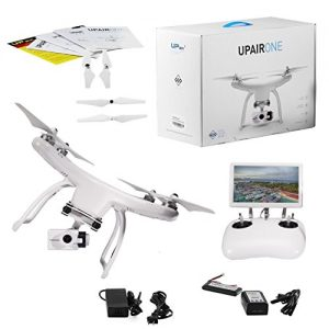 UPair-One-Drone-with-4K-Camera-Bundle-with-Accessories-11-Items-0