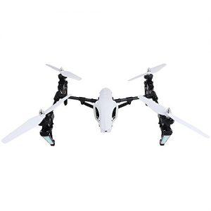 WLtoys-Q333-A-720P-Camera-24G-4CH-6-Axis-Gyro-RTF-RC-Headless-Mode-Quadcopte-Auto-Return-Drone-0