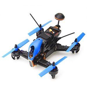 Walkera-F210-3D-Edition-24GHz-Racing-Drone-with-Devo7-0