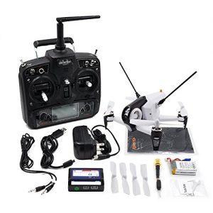 Walkera-Rodeo-150-Devo7-Remote-Control-Racing-Drone-RTF-58G-FPV-Mini-Drone-with-Camera-600TVL-0