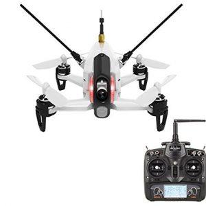 Walkera-Rodeo150-Racing-Quadcopter-DEVO-7-Transmitter-58G-FPV-600TVL-Camera-0