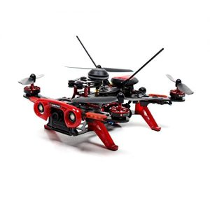 WonderTech-Rebel-Racing-Drone-0