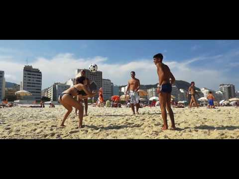 Rio De Janeiro Drone Video Tour | Expedia
