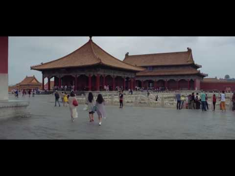 Beijing Drone Video Tour | Expedia